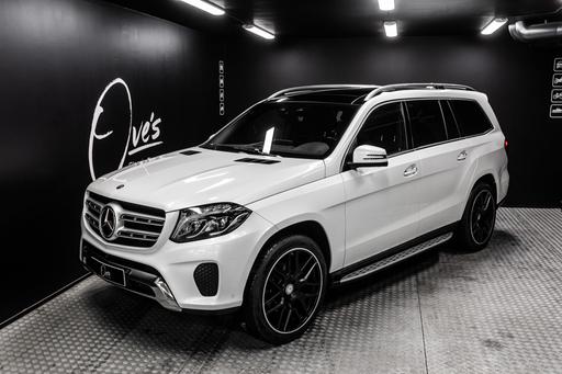 Aj Auto Sales 2 >> Ove S Garage Ajoneuvot